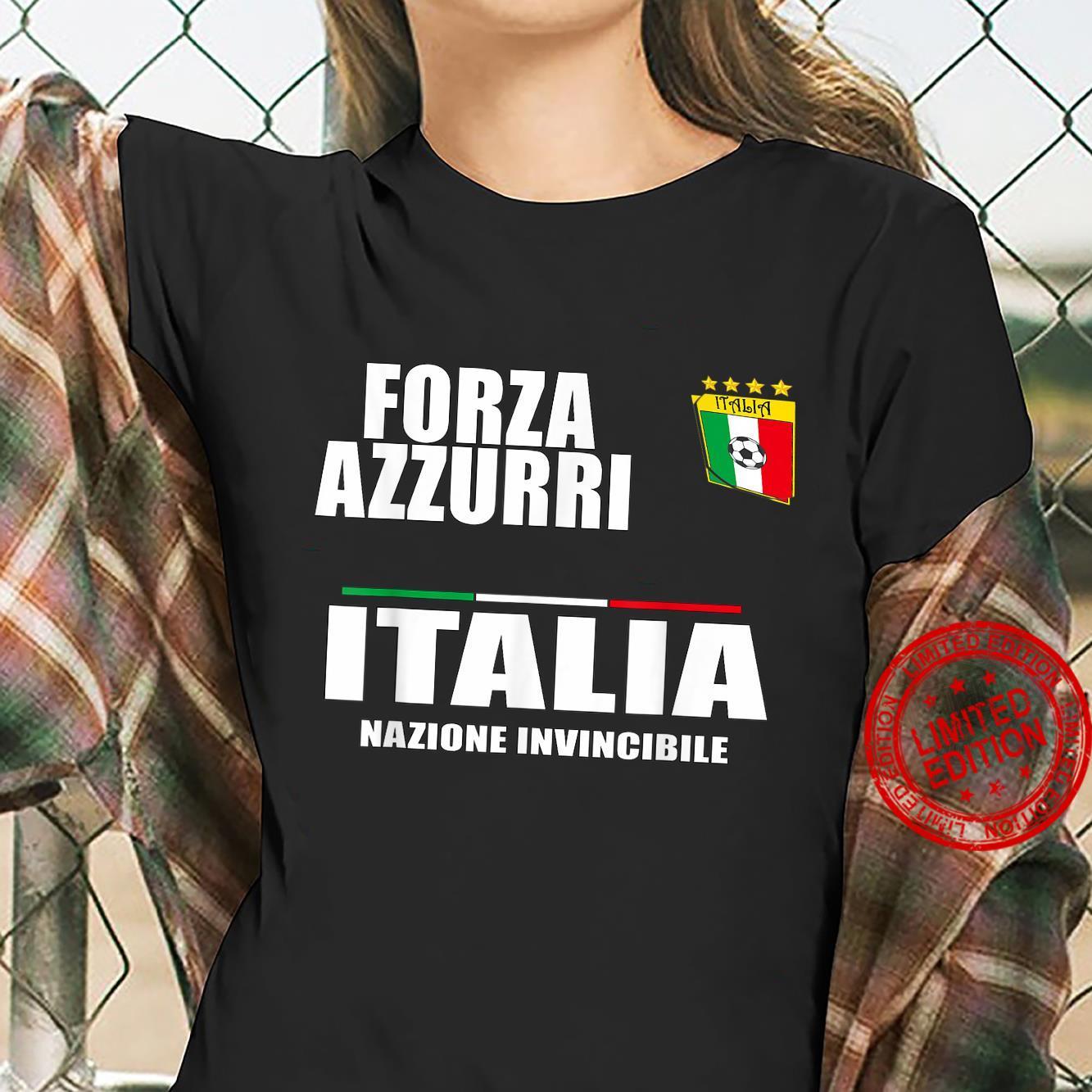 Collectible Italy Jersey Soccer 2021 Italia Football Fan Shirt ladies tee