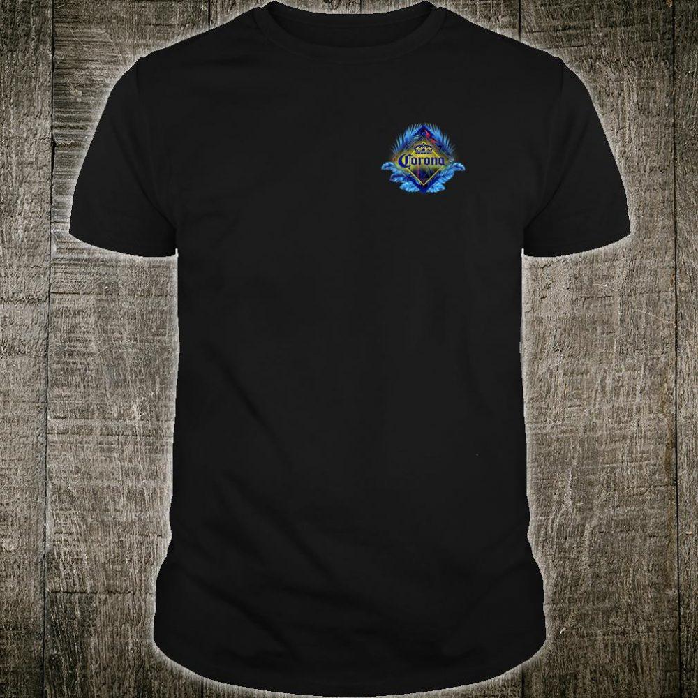 Corona Music Festival Shirt