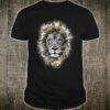 Lion Lives Matter Shirt