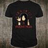 Rock It Virginity Rocks Shirt