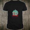 San Francisco, California Shirt