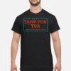 Tank for Tua Make Miami Great Again 2020 Shirt