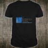 roswell park Shirt