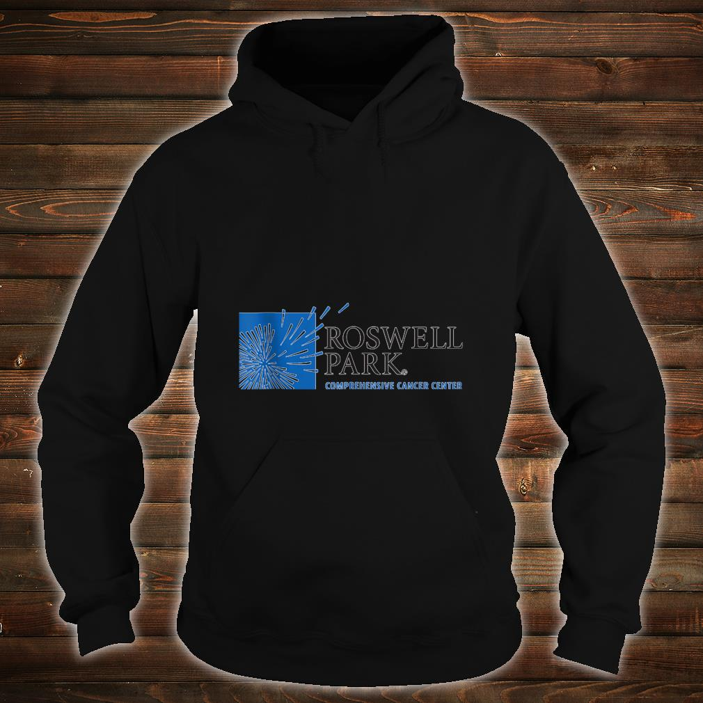 roswell park Shirt hoodie